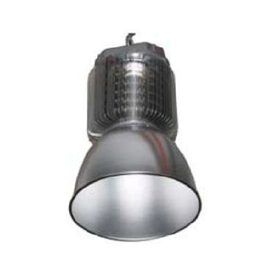 Gamelle industrielle à LED technique 80W avec une forme plus ovale