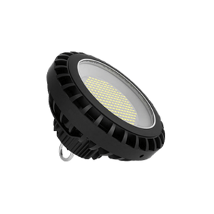 Lampe industrielle LED Maxilux 100W