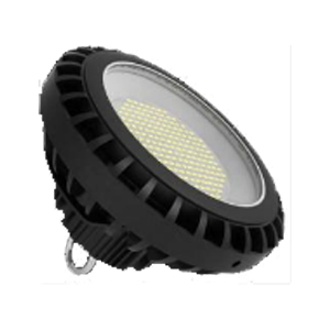Lampe industrielle LED maxilux