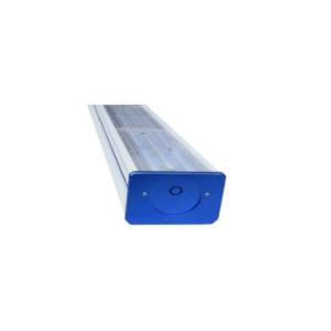 Néon LED haute puiisance Néolux 100W-600 vue de face