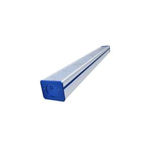 Néon LED haute puiisance Néolux 50W-305 vue de côté
