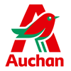 projecteur-à-led AUCHAN