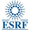 Eclairage-professionnel-a-led ESRF