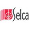 projecteur-led-exterieur SELCA