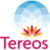 neon-led TEREOS