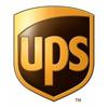 tube-à-led UPS