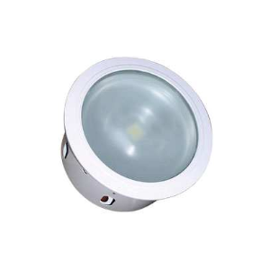 Plafonnier encastrable à LED Downlight