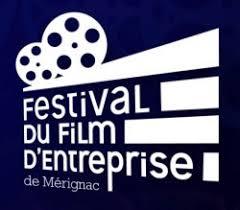 Article sur notre prix au festival du film de Mérignac