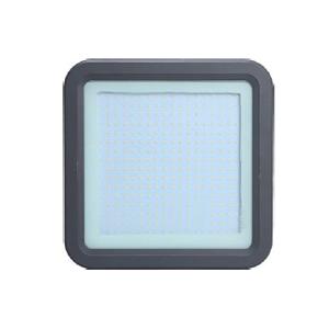 Projecteur LED UNILUX 140W vue de face