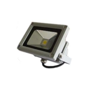 Projecteur LED classique extensif
