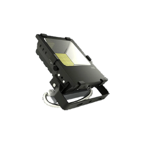 Projecteur LED Prolux
