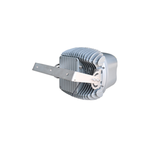 Projecteur à LED GENILUX 270W-15 vue de dos