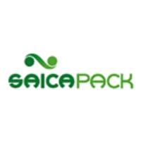 Notre éclairage LED pour le projet Seica Pack