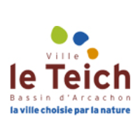 Projet d'éclairage public LED pour la mairie de Le Teich