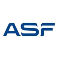 Notre éclairage économique LED chez ASF